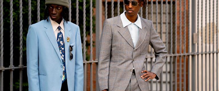 Akcesoria do garnituru Reserved to obowiązkowe dodatki dla współczesnych mężczyzn! Zobacz modne krawaty, muchy czy poszetki w okazyjnych cenach!