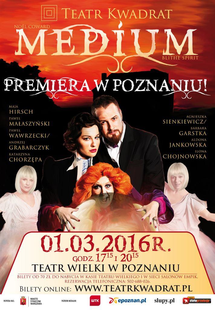 Teatr Kwadrat