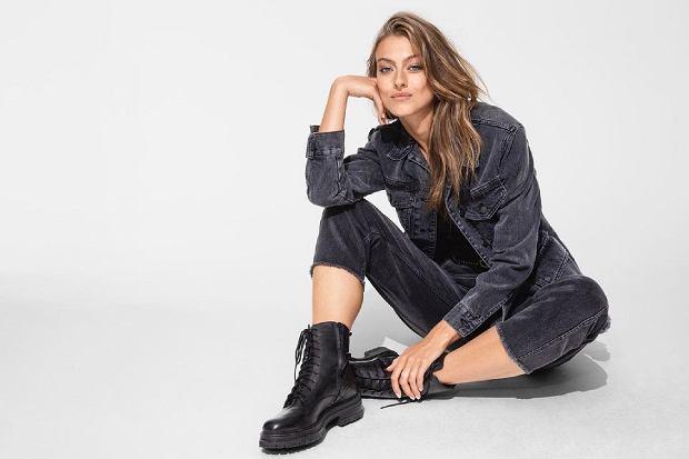 Modne i uniwersalne. Produkty marki Sisley są uwielbiane przez kobiety. Te nowości na lato 2021 również pokochasz!