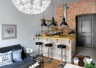 Urządź z nami pierwsze mieszkanie: w stylu loftowym