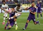 """""""La Gazzetta dello Sport"""": Fiorentina w Poznaniu może się obawiać dopingu trybun i Denisa Thomalli"""