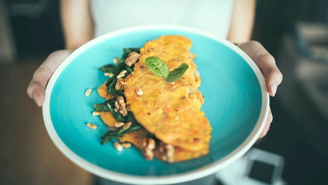 Trzy pomysły na zdrowe śniadania dla osób na diecie