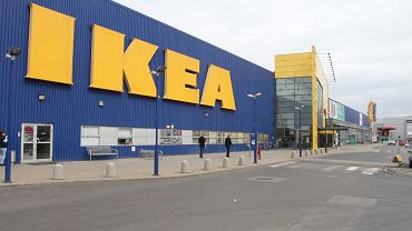 IKEA odkupuje stare meble od klientów. W zamian oferuje za bony (zdjęcie ilustracyjne)