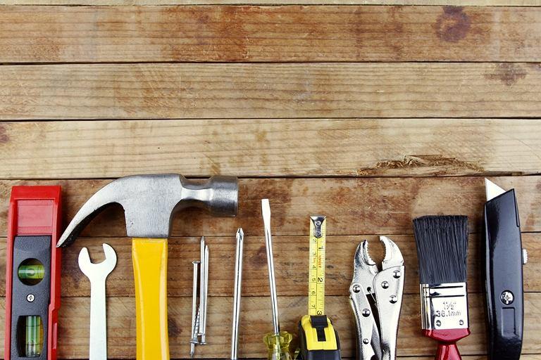 W związku ze zmianami, nie będzie można uzyskać zwrotu VAT-u za materiały budowlane od faktur wystawionych po 31 grudnia 2013 r.
