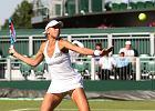 Magda Linette może awansować do IV rundy Wimbledonu bez gry!