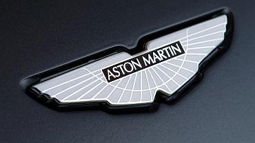 Aston Martin i AMG podpisały list intencyjny dotyczący przyszłej współpracy