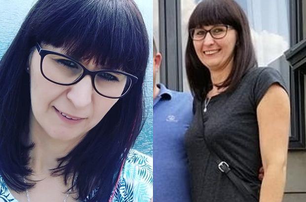 """Agata Rusak, która pojawiła się w 5. edycji programu """"Rolnik szuka żony"""", przebywa na urlopie. Razem z koleżankami z planu odwiedziły rolnika Zbyszka, który pojawił się w poprzedniej edycji."""