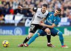 Nowy sezon w Sport.pl. La Liga. Valencia, wypożyczalnia dobrego futbolu. Wszystko tu płynie, ale przynajmniej ostatnio w dobrą stronę