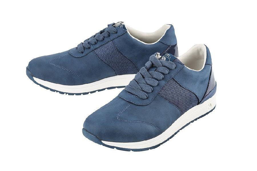 Buty sportowe z Lidla to hit! Te kupisz za niecałe 70 złotych