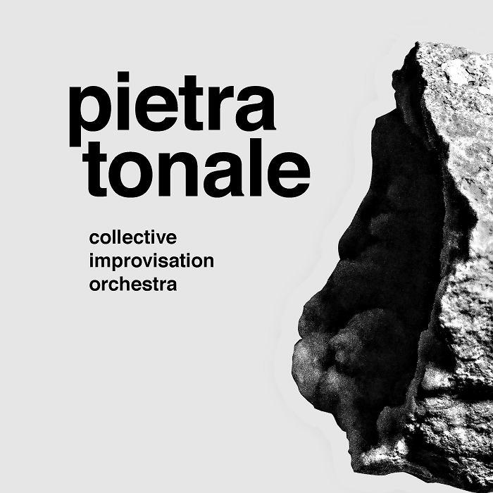 Pietra Tonale