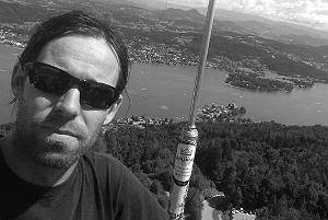 """Tragiczna śmierć byłego skoczka narciarskiego. """"Słoweński sport w żałobie"""""""