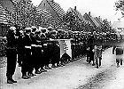 """Brygada Świętokrzyska, elita """"wyklętych""""? Nie obrażajcie bohaterów, którzy zostali w lesie"""