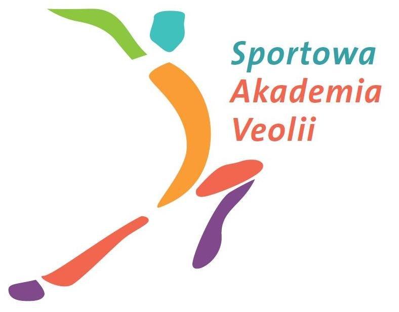 Sportowa Akademia Vaolii