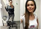 Do #myfitnessteam dołączyła kolejna redaktorka - Natalia Jakuła!