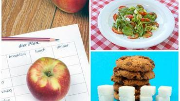 Podczas wywiadu żywieniowego dietetyk dowiaduje się, jaki mamy styl życia, jak się odżywiamy