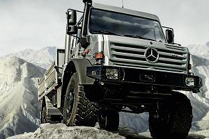 Litwa zwiększa zakup broni. Największe dostawy z Niemiec