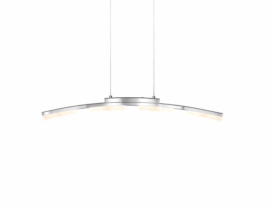 Designerskie Lampy Od Lidla Oświetlenie Ledowe W Przystępnych Cenach