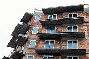 """""""Mieszkanie dla Młodych"""": Jak odzyskać VAT przy budowie domu?"""