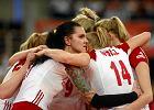 Polskie siatkarki grają na EURO, Krzysztof Piątek rozpoczyna sezon, a w Premier League czeka nas hit [SPORTOWY ROZKŁAD WEEKENDU]