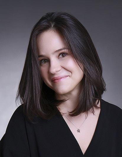 Julia Markiewicz