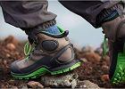 Jak wybrać buty na piesze wędrówki? Przegląd modeli dla kobiet i mężczyzn