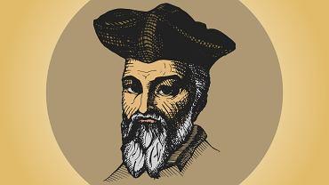 Nostradamus, a właściwie Michel de Nostradame, był francuskim astrologiem, lekarzem oraz matematykiem, jednak sławę przyniosły mu proroctwa, z których część już się spełniła
