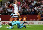 Polska może awansować na Euro 2020 nawet z piątego miejsca w grupie