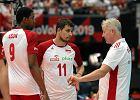 Polska zorganizuje siatkarskie mistrzostwa? PZPS postawił jeden warunek