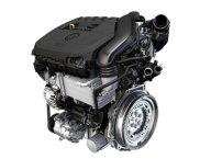 Nowy silnik 1.5 TSI Volkswagena