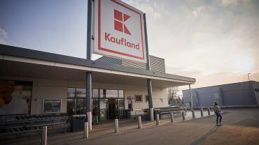 Kaufland miał 11 mld złotych przychodów. Sieć zapłaciła także 770 mln zł podatków i innych opłat