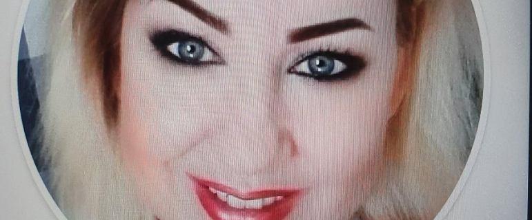 Zaginęła Monika Wilgorska-Stanewicz. Jej samochód znaleziono w stawie