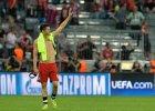 Robert Lewandowski gol z Mainz! Zobacz bramkę Lewandowskiego [WIDEO]