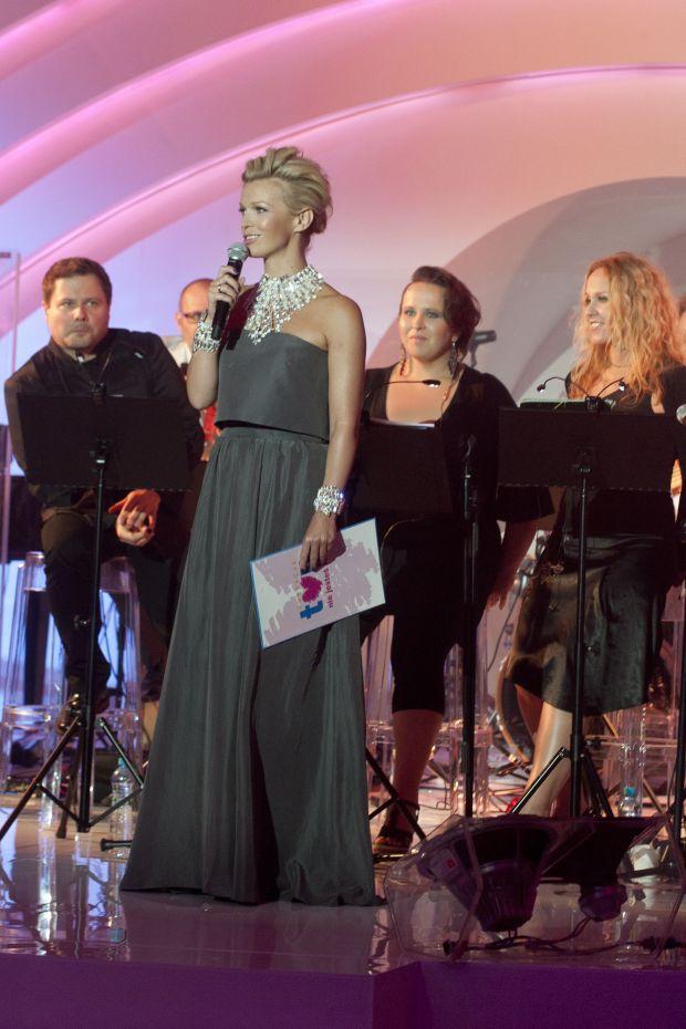 Bal Fundacji TVN, Teatr Wielki, fot. WBF/ Cezary Piwowarski