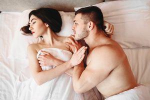 Czy kobiety tracą libido w stałych związkach? [LEPSZY SEKS]