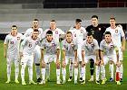 Reprezentacja Polski zaczęła zgrupowanie przed młodzieżowymi ME. Na początek integracja, później ciężka praca