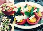 7 sałatek z owocami na upały. Wypróbuj w tym tygodniu