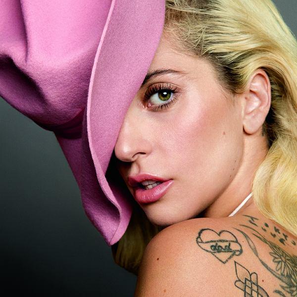 Lady Gaga Narodziny Gwiazdy Filmu