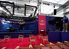 Tuż przed debatą Biden ujawnił swoje zeznania podatkowe. Między nim a Trumpem przepaść