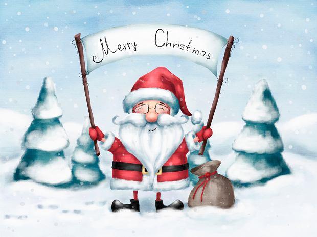 życzenia Na Boże Narodzenie Oficjalne śmieszne Wierszyki