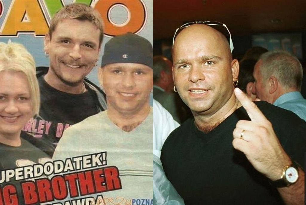 Klaudiusz Sevkovic