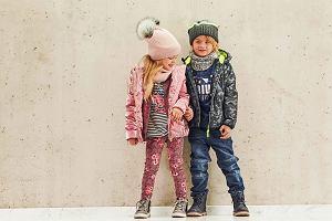Przygotuj się na mroźne poranki - Sprawdź jak wybrać dziecku najlepszą kurtkę zimową.