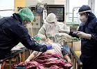 18 prywatnych szpitali będzie służyć chorym na COVID-19. Co z klientami abonamentowymi?