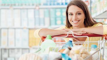 Najciekawsze promocje w Biedronce, Lidlu, Auchan i Kauflandzie (19.08.2021)