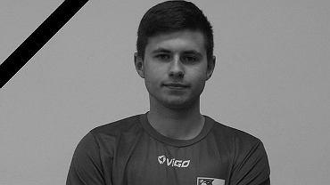Grzegorz Śliwka