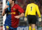Finał Ligi Mistrzów. Juventus Turyn - FC Barcelona. Transmisja online tv. Gdzie obejrzeć? Jakie składy? Mecz na żywo, Stream
