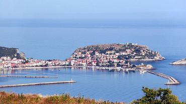 Amasra, Turcja / fot. Shutterstock