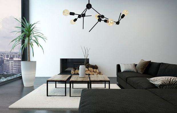 Lampy od polskich producentów - najpiękniejsze modele