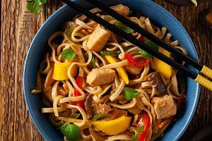 Kiedy łatwo o przeziębienie, warto jeść rozgrzewające obiady