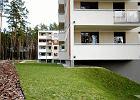 Koronawirus. Eksperci: Nowe mieszkania, także w Olsztynie, korzystną lokatą kapitału
