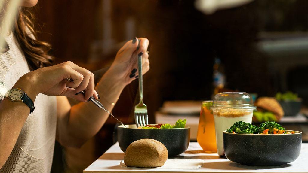 Czy dieta bez białka jest możliwa?
